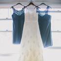 1375618621 thumb 1371748909 real wedding katelyn and brad estes park 5