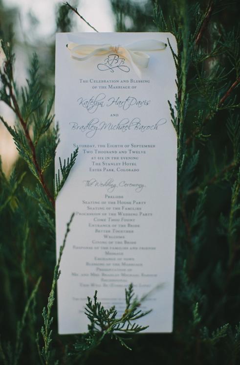 Stationery, Real Weddings, Wedding Style, Classic Wedding Invitations, Invitations, Fall Weddings, Fall Real Weddings, Midwest Real Weddings, Shabby Chic Real Weddings, Shabby Chic Weddings