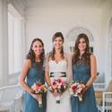 1375618653 thumb 1371751248 real wedding katelyn and brad estes park 14