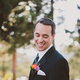 1375618655 small thumb 1371751276 real wedding katelyn and brad estes park 17