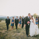 1375618662 small thumb 1371749196 real wedding katelyn and brad estes park 21