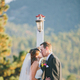 1375618663 small thumb 1371751301 real wedding katelyn and brad estes park 20