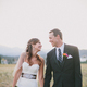 1375618673 small thumb 1371751319 real wedding katelyn and brad estes park 23