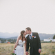 1375618673 small thumb 1371751332 real wedding katelyn and brad estes park 24