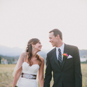 1375618676 thumb 1371751319 real wedding katelyn and brad estes park 23
