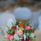 1375618688_small_thumb_1371751351_real-wedding_katelyn-and-brad-estes-park_27