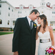 1375618689 small thumb 1371749205 real wedding katelyn and brad estes park 25