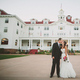 1375618689_small_thumb_1371749206_real-wedding_katelyn-and-brad-estes-park_26