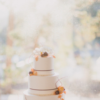 Cakes, Real Weddings, Wedding Style, Fall Wedding Cakes, Floral Wedding Cakes, Wedding Cakes, Fall Weddings, Fall Real Weddings, Midwest Real Weddings