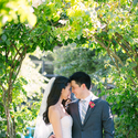 1375618709_thumb_1369338584_real-wedding_katie-and-jacob-menlo-park_1