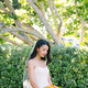 1375618711_small_thumb_1369338600_real-wedding_katie-and-jacob-menlo-park_4