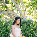 1375618711_thumb_1369338600_real-wedding_katie-and-jacob-menlo-park_4