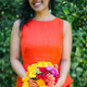 1375618717_small_thumb_1371489614_real-wedding_katie-and-jacob-menlo-park_7
