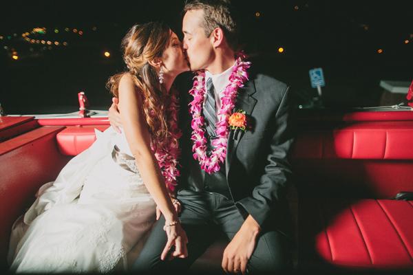 Real Weddings, Wedding Style, Fall Weddings, Fall Real Weddings, Midwest Real Weddings