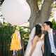 1375618728 small thumb 1369336467 real wedding katie and jacob menlo park 13