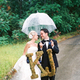 1375618764 small thumb 1368393478 1367642892 1367640136 real wedding katie and jason lake geneva 1