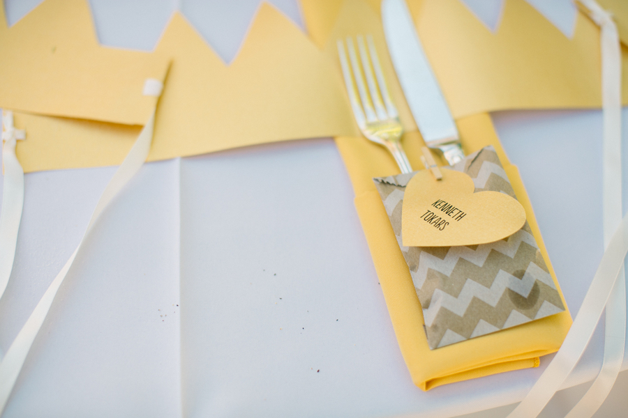 Favors & Gifts, Real Weddings, Wedding Style, yellow, Modern Wedding Favors & Gifts, Modern Real Weddings, Summer Weddings, Summer Real Weddings, Modern Weddings, West Coast Weddings
