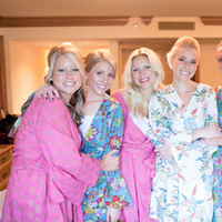 Beauty, Bridesmaids, Real Weddings, Makeup, Getting ready, Elegant, Sophisticated, plum pretty sugar, Wisconsin Real Weddings, wisconsin weddings