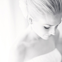 1375618772 thumb 1368393357 1367640131 real wedding katie and jason lake geneva 6