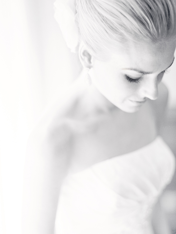 Beauty, Real Weddings, Makeup, Classic, Elegant, Sophisticated