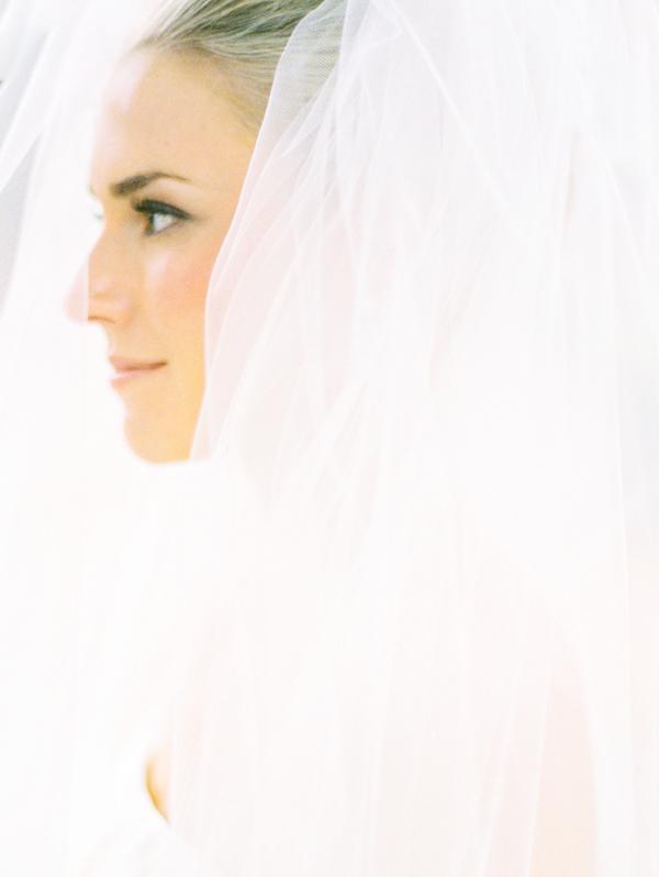 Beauty, Veils, Fashion, Real Weddings, Makeup, Bride, Veil, Elegant, Sophisticated, Wisconsin Real Weddings, wisconsin weddings