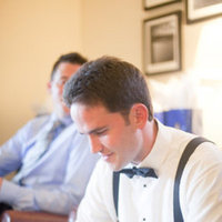 Real Weddings, Groom, Elegant, Sophisticated