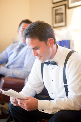 Real Weddings, Groom, Elegant, Sophisticated, Wisconsin Real Weddings, wisconsin weddings
