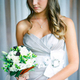 1375618800 small thumb 1368393503 1367640163 real wedding katie and jason lake geneva 12