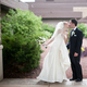 1375618817 small thumb 1368393447 1367640174 real wedding katie and jason lake geneva 15