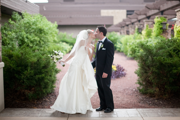Real Weddings, Elegant, Sophisticated, Wisconsin Real Weddings, wisconsin weddings