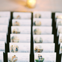 Reception, Stationery, Real Weddings, Rustic, Escort Cards, Elegant, Sophisticated, Wisconsin Real Weddings, wisconsin weddings