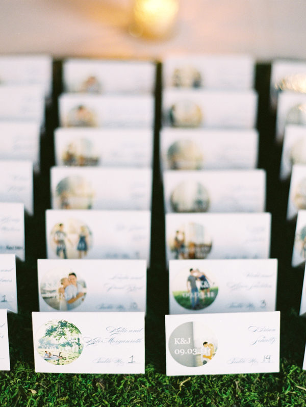 Reception, Stationery, Real Weddings, Rustic, Escort Cards, Elegant, Sophisticated