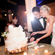 1375618881 small thumb 1367640226 real wedding katie and jason lake geneva 36