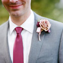 1375618890 thumb 1369945880 real wedding katie and steve ut 3.jpg