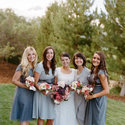 1375618901 thumb 1369946886 real wedding katie and steve ut 4.jpg