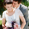 1375618903_thumb_1369946862_real-wedding_katie-and-steve-ut-1.jpg