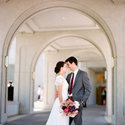 1375618920_thumb_1369946924_real-wedding_katie-and-steve-ut-6.jpg