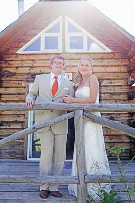 Real Weddings, Wedding Style, Rustic Real Weddings, Midwest Real Weddings, Rustic Weddings