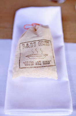 Favors & Gifts, Real Weddings, Wedding Style, Rustic Wedding Favors & Gifts, Rustic Real Weddings, Midwest Real Weddings, Rustic Weddings, Guest gifts
