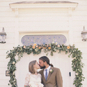 1375619057 thumb 1371661741 real wedding kiki and dan wanship 18