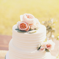 Cakes, Real Weddings, Wedding Style, Floral Wedding Cakes, Wedding Cakes, Cake Toppers, Rustic Real Weddings, Spring Weddings, Midwest Real Weddings, Spring Real Weddings, Vintage Real Weddings, Rustic Weddings, Vintage Weddings, Pastel