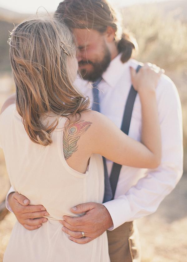 Beauty, Real Weddings, Wedding Style, Down, Rustic Real Weddings, Spring Weddings, Midwest Real Weddings, Spring Real Weddings, Vintage Real Weddings, Rustic Weddings, Vintage Weddings