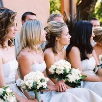 Real Weddings, Wedding Style, West Coast Real Weddings, Classic Real Weddings, Vineyard Real Weddings, Classic Weddings, Vineyard Weddings
