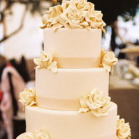 Cakes, Real Weddings, Wedding Style, white, Classic Wedding Cakes, Floral Wedding Cakes, Wedding Cakes, West Coast Real Weddings, Classic Real Weddings, Vineyard Real Weddings, Classic Weddings, Vineyard Weddings