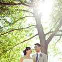 1375619154_thumb_1370895424_real_weddings_kim-and-mike-atherton-california-1