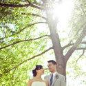 1375619154 thumb 1370895424 real weddings kim and mike atherton california 1