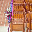 1375619175 thumb 1370895436 real weddings kim and mike atherton california 3
