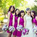 1375619202 thumb 1370895450 real weddings kim and mike atherton california 9