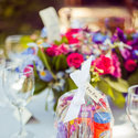 1375619205 thumb 1370897223 real weddings kim and mike atherton california 14
