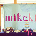 1375619207_thumb_1370895465_real_weddings_kim-and-mike-atherton-california-15